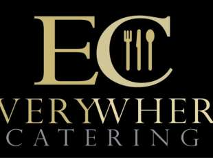 Everywhere Catering